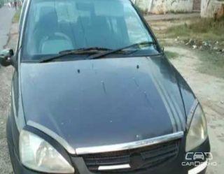 2006 Tata Indica V2 DLS