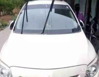 2011 Toyota Corolla Altis 1.4 DGL