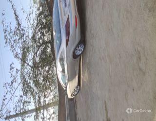 Hyundai Verna 1.6 CRDI