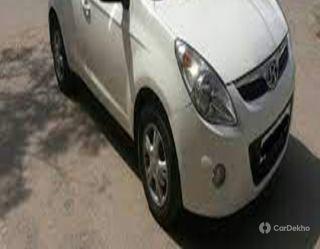 Hyundai i20 1.4 CRDi Asta
