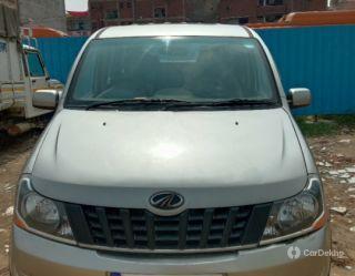 Mahindra Xylo D2 BSIV
