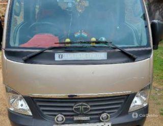 Tata Venture EX 7 Str Captain Seats