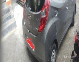Hyundai EON 1.0 Kappa Magna Plus