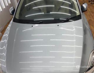 Volvo XC60 D5 Summum