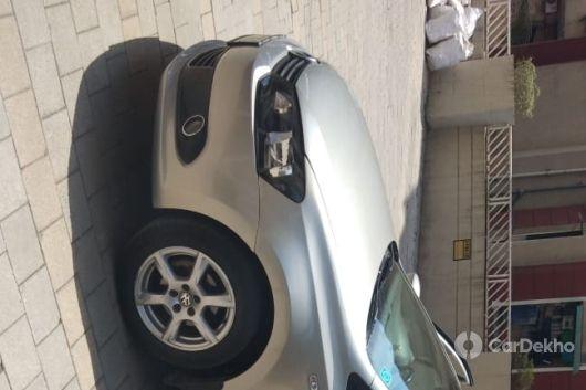 Volkswagen Vento 1.5 TDI Highline